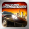 Need For Speed™ Undercover (AppStore Link)