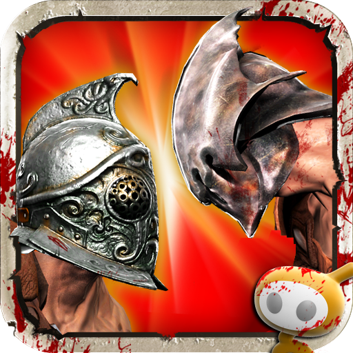 Blood & Glory iOS