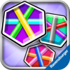 Take It Easy by Ravensburger Digital GmbH icon