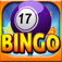 A Aamazing Bingo Frenzy Obsession - Exciting Daubing With Power Ups