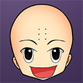 Anime stickers & emoji - emoticons for chatting
