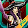 A Hot Witch - Lucky 777 Slot Machine Casino Jackpot - Pro Edition